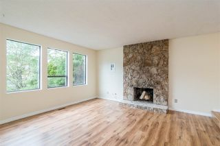 """Photo 3: 3146 BOWEN Drive in Coquitlam: New Horizons House for sale in """"NEW HORIZONS"""" : MLS®# R2406965"""