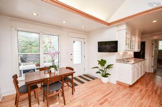Photo 11: 7002 Fielding Avenue in Halifax Peninsula: 4-Halifax West Residential for sale (Halifax-Dartmouth)  : MLS®# 202125201