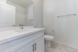 Photo 18: CHULA VISTA Townhouse for sale : 3 bedrooms : 2076 Tango Loop #4