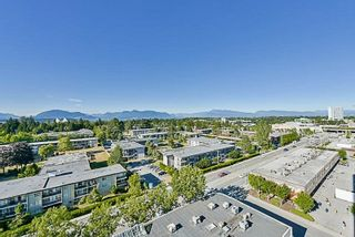 "Photo 19: 1206 14881 103A Avenue in Surrey: Guildford Condo for sale in ""Sunwest Estates"" (North Surrey)  : MLS®# R2223790"