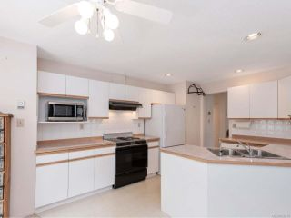 Photo 10: 622 Pine Ridge Crt in COBBLE HILL: ML Cobble Hill House for sale (Malahat & Area)  : MLS®# 828276
