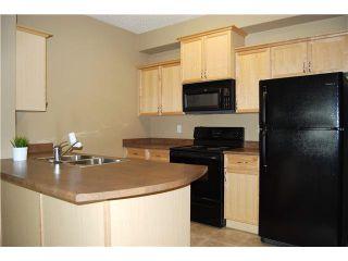 Photo 1: #417 16807 100 AV in Edmonton: Zone 22 Condo for sale : MLS®# E3375709