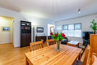 """Photo 15: 3 3855 PENDER Street in Burnaby: Willingdon Heights Townhouse for sale in """"ALTURA"""" (Burnaby North)  : MLS®# R2625365"""
