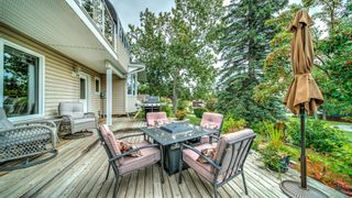 Photo 43: 5907 Dalcastle Crescent NW in Calgary: Dalhousie Detached for sale : MLS®# A1143943