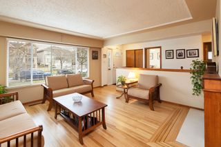 Photo 3: 6529 DAWSON Street in Vancouver: Killarney VE House for sale (Vancouver East)  : MLS®# R2445488