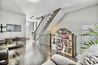 Photo 6: 32 Juneau Street in Vaughan: East Woodbridge House (3-Storey) for sale : MLS®# N5364600