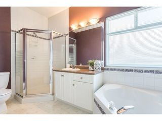 """Photo 24: 5120 223A Street in Langley: Murrayville House for sale in """"Hillcrest"""" : MLS®# R2597587"""