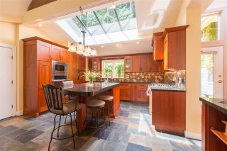 Photo 4: 4462 MARION Road in North Vancouver: Lynn Valley House for sale : MLS®# R2063915