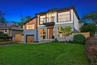 Photo 1: 5178 Hunter Drive in Burlington: Appleby House (2-Storey) for sale : MLS®# W4786394