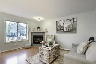 Photo 10: 33 ROYAL CREST View NW in Calgary: Royal Oak Semi Detached for sale : MLS®# C4299689