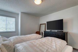 Photo 24: 16 OAKRIDGE Drive N: St. Albert House for sale : MLS®# E4258705