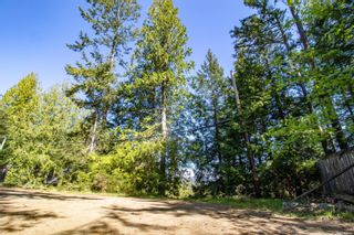 Photo 20: 4616 Mate Rd in : GI Pender Island Land for sale (Gulf Islands)  : MLS®# 873858