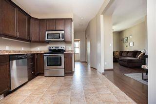 Photo 9: 549 Jubilee Avenue in Winnipeg: Fort Rouge Residential for sale (1A)  : MLS®# 202009222