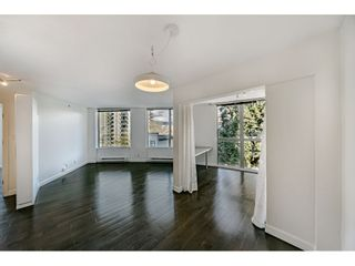 """Photo 3: 402 1277 NELSON Street in Vancouver: West End VW Condo for sale in """"The Jetson"""" (Vancouver West)  : MLS®# R2449380"""