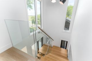 Photo 24: 20521 17 Street in Edmonton: Zone 51 House for sale : MLS®# E4253542