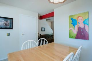 Photo 17: 332 Queenston Heights SE in Calgary: Queensland Row/Townhouse for sale : MLS®# A1114442