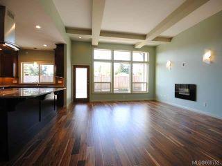 Photo 4: 1263 Potter Pl in COMOX: CV Comox (Town of) House for sale (Comox Valley)  : MLS®# 669752