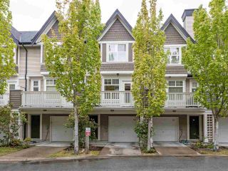 """Photo 19: 52 6888 ROBSON Drive in Richmond: Terra Nova Townhouse for sale in """"STANFORD PLACE"""" : MLS®# R2459240"""