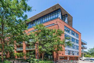 Photo 27: 401 369 Sorauren Avenue in Toronto: Roncesvalles Condo for sale (Toronto W01)  : MLS®# W5304419