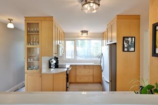 Photo 22: 5207 109A Avenue NW in Edmonton: Zone 19 House for sale : MLS®# E4248845