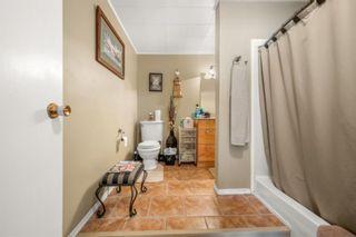 Photo 20: 1517 20 Avenue: Didsbury Detached for sale : MLS®# A1109981
