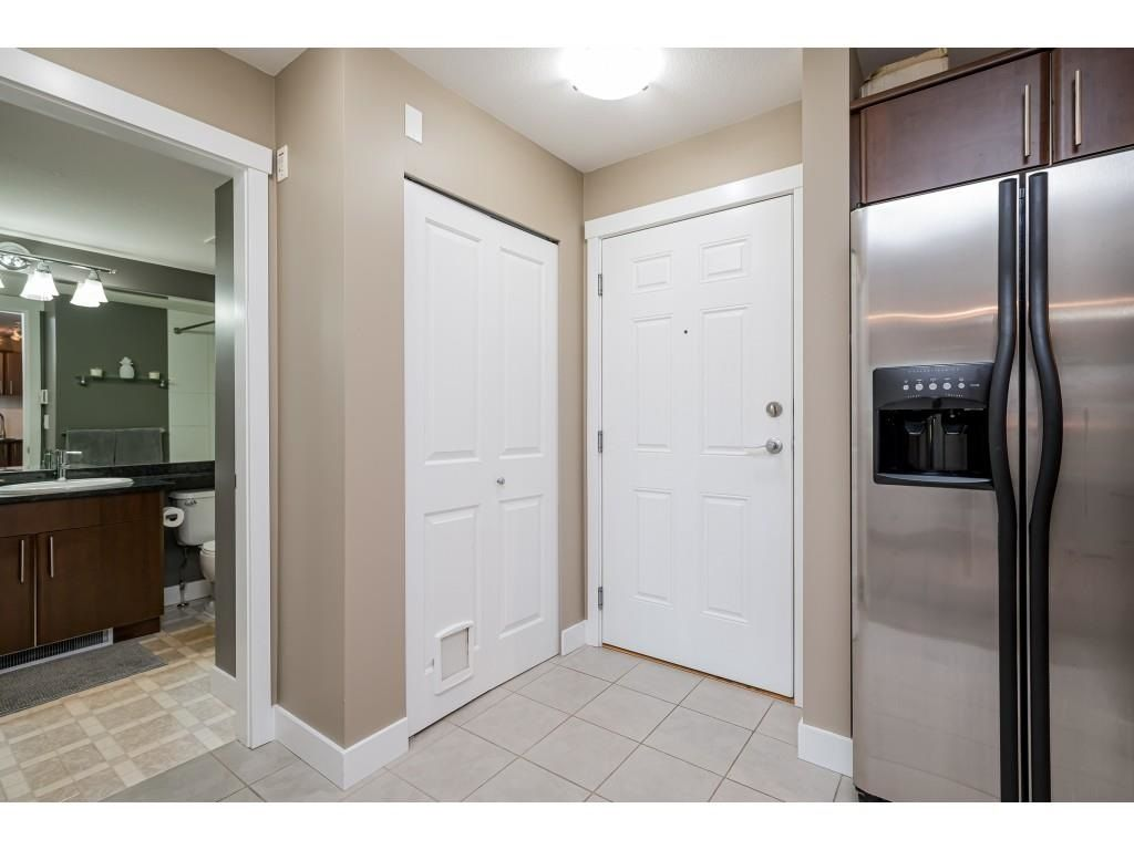 """Photo 16: Photos: 204 19366 65 Avenue in Surrey: Clayton Condo for sale in """"LIBERTY AT SOUTHLANDS"""" (Cloverdale)  : MLS®# R2591315"""