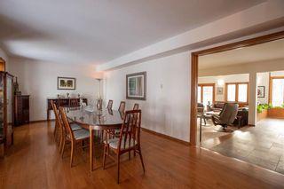 Photo 14: 34 Barnstaple Cove in Winnipeg: Charleswood Residential for sale (1G)  : MLS®# 202101178