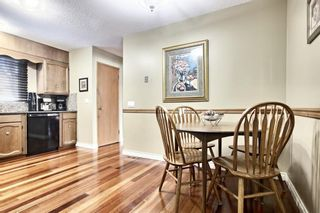 Photo 13: 308 Silver Springs Rise NW in Calgary: Silver Springs Detached for sale : MLS®# A1087704