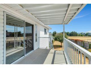 Photo 32: 26 32691 GARIBALDI Drive in Abbotsford: Central Abbotsford Condo for sale : MLS®# R2608393