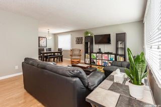 Photo 3: 3438 Centennial Drive in Saskatoon: Pacific Heights Residential for sale : MLS®# SK775907