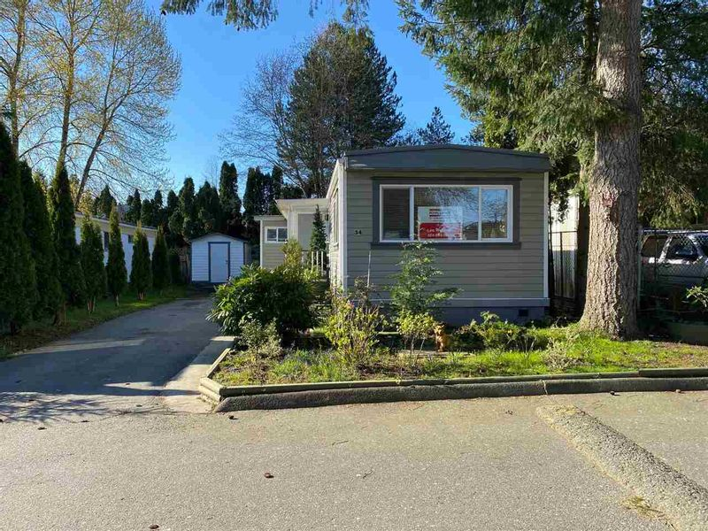 FEATURED LISTING: 34 - 13650 80 Avenue Surrey