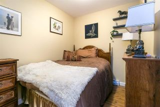 """Photo 15: 302 8067 207 Street in Langley: Willoughby Heights Condo for sale in """"Yorkson Creek - Parkside 1"""" : MLS®# R2583825"""