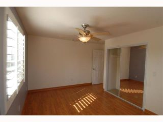 Photo 8: CLAIREMONT House for sale : 3 bedrooms : 3636 Arlington in San Diego