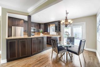 Photo 9: 1 Yewfield Crescent in Toronto: Banbury-Don Mills House (Bungalow) for lease (Toronto C13)  : MLS®# C4997589