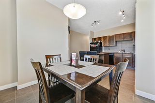 Photo 12: 36 28 Heritage Drive: Cochrane Row/Townhouse for sale : MLS®# A1121669