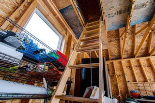 Photo 44: 11725 85 Street in Edmonton: Zone 05 House for sale : MLS®# E4244037