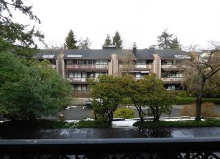 """Photo 12: 201 707 HAMILTON Street in New Westminster: Uptown NW Condo for sale in """"Casa Diann"""" : MLS®# R2239934"""