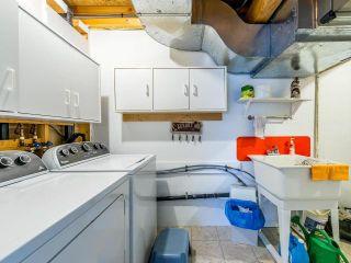 Photo 18: 38 2714 TRANQUILLE ROAD in Kamloops: Brocklehurst Half Duplex for sale : MLS®# 151437