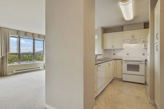 """Photo 10: 803 2799 YEW Street in Vancouver: Kitsilano Condo for sale in """"TAPESTRY AT ARBUTUS WALK"""" (Vancouver West)  : MLS®# R2618939"""
