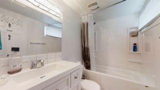 Photo 24: 11412 129 Avenue in Edmonton: Zone 01 House for sale : MLS®# E4243381