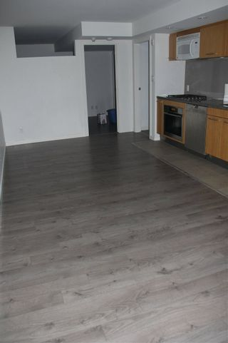 Photo 14: 105 6063 IONA Drive in Vancouver: University VW Condo for sale (Vancouver West)  : MLS®# R2065017