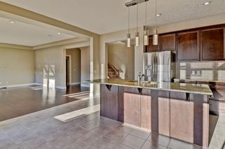 Photo 6: 235 Lakepointe Drive: Chestermere Detached for sale : MLS®# A1058277