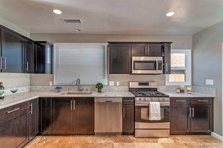 Photo 8: LA MESA House for sale : 3 bedrooms : 8716 Dallas Street