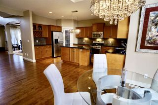 Photo 15: 2803 Terwillegar Wynd in Edmonton: Zone 14 House for sale : MLS®# E4232845