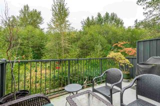 Photo 16: 6 18681 68TH Avenue in Langley: Clayton Townhouse for sale (Cloverdale)  : MLS®# R2550618