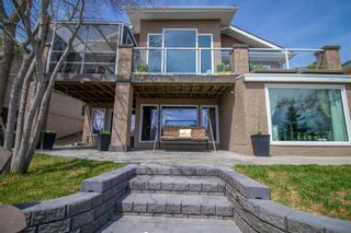 Photo 20: 80 Vanderbilt Drive in Winnipeg: Whyte Ridge Residential for sale (1P)  : MLS®# 202010810