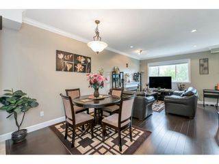 """Photo 11: 17 10999 STEVESTON Highway in Richmond: McNair Townhouse for sale in """"Ironwood Gate"""" : MLS®# R2599952"""