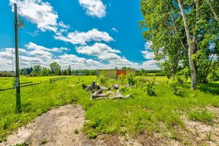 Photo 26: 190 West Meadows Estates Road in Rural Rocky View County: Rural Rocky View MD Residential Land for sale : MLS®# A1128622