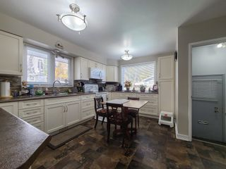 """Photo 20: 2602 ELLISON Drive in Prince George: Seymour House for sale in """"SEYMOUR"""" (PG City Central (Zone 72))  : MLS®# R2625702"""