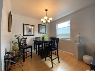 Photo 7: 99 Spinks Drive in Saskatoon: West College Park Residential for sale : MLS®# SK810394